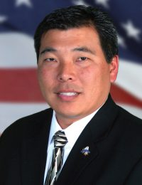 Brian Moriguchi