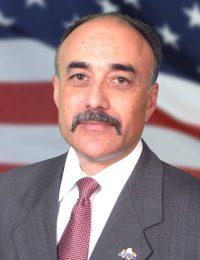 Rogelio Maldonado