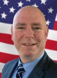 Robert Maus