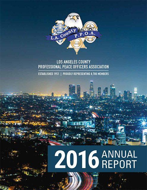 PPOA Annual Report 2016