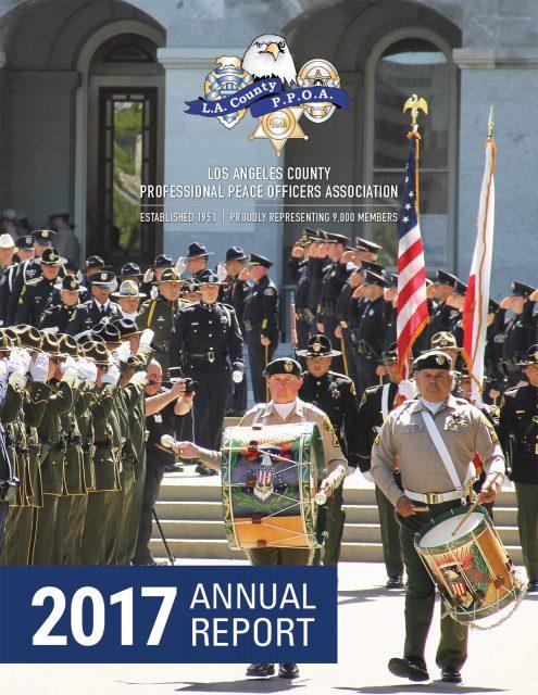 PPOA Annual Report 2017