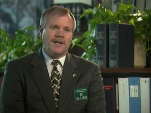 PPOA Membership Video 2011