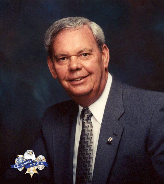 James Vogts III