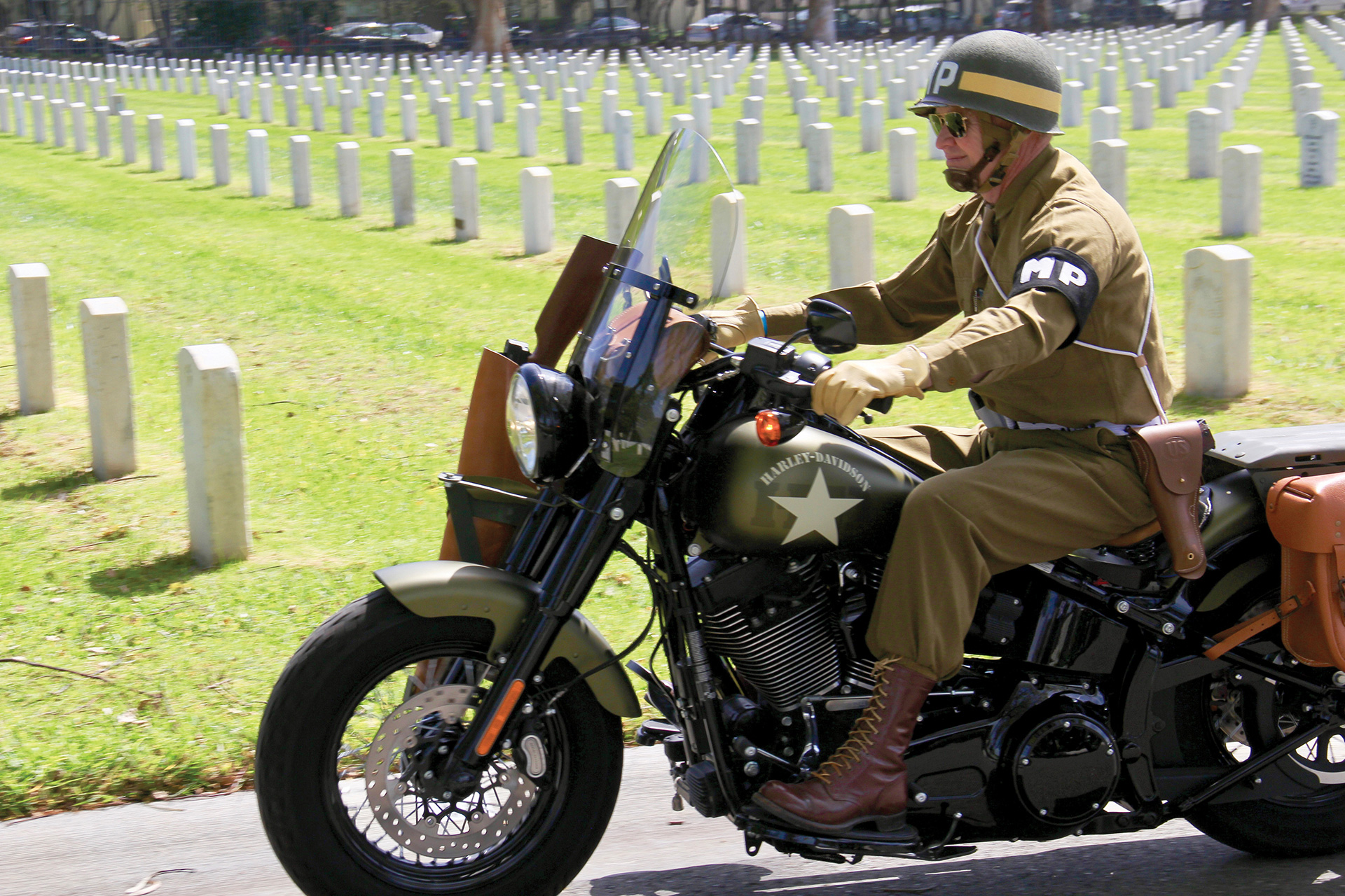 scenes-from-the-6th-annual-heroes-ride-10