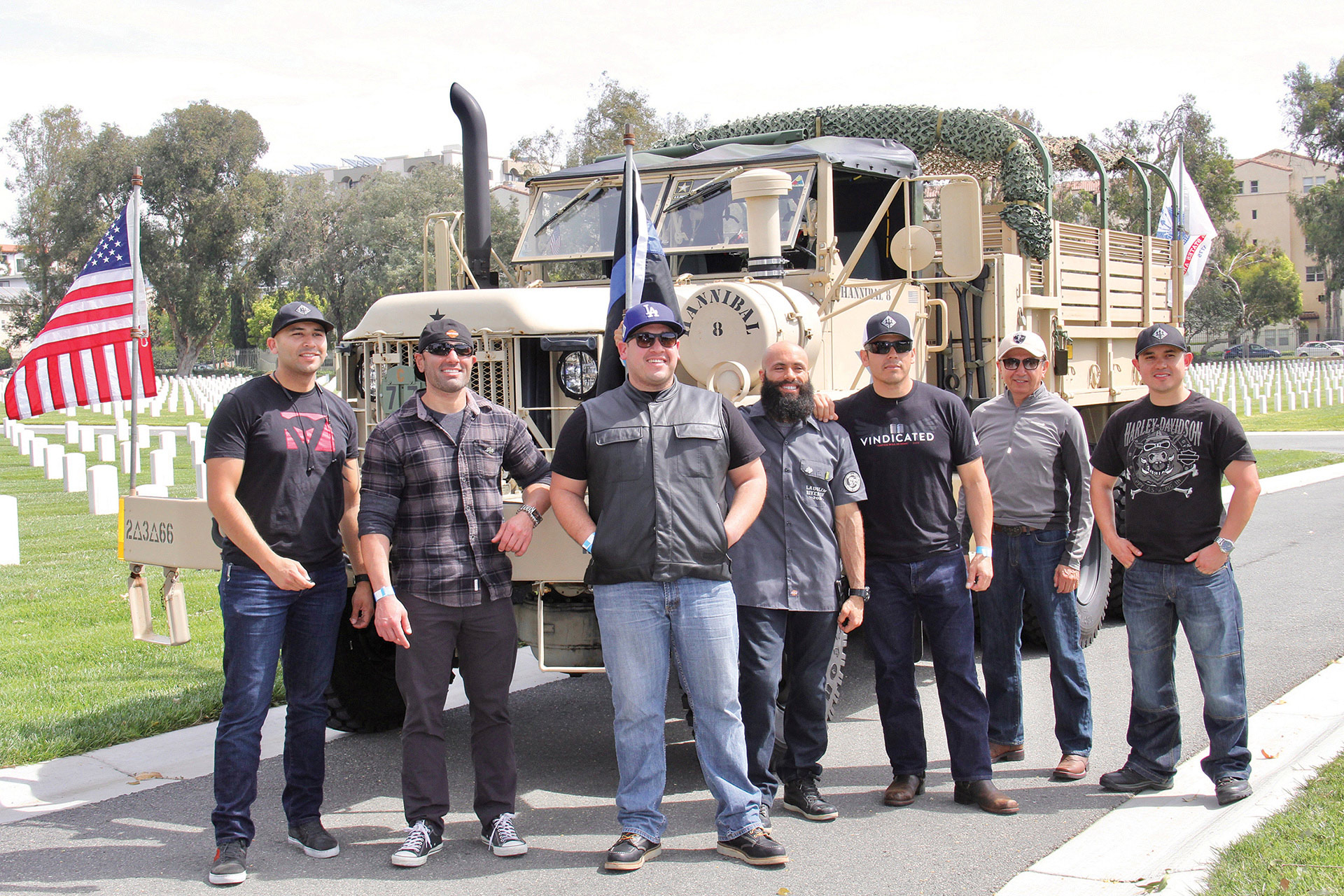 scenes-from-the-6th-annual-heroes-ride-11