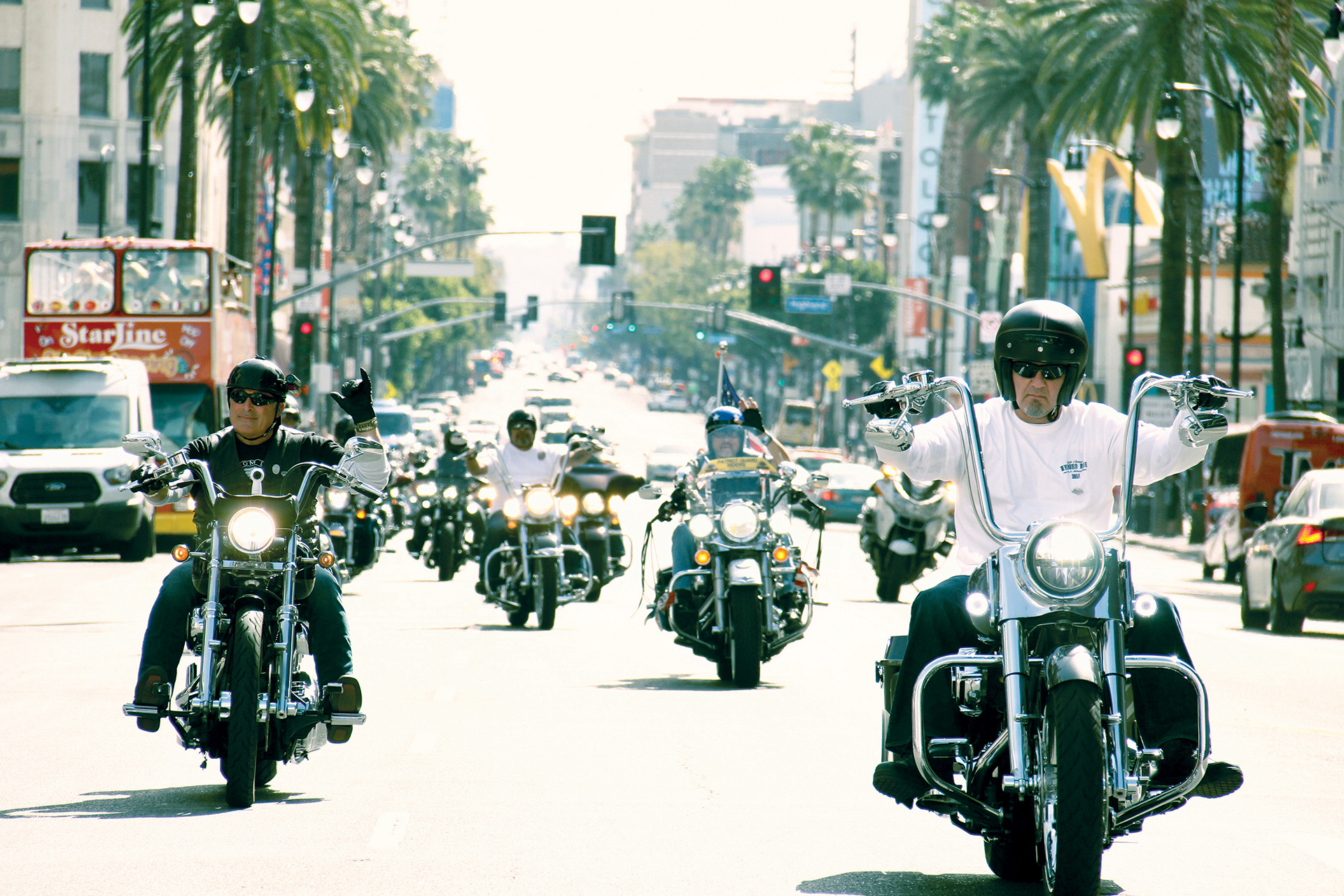 scenes-from-the-6th-annual-heroes-ride-12
