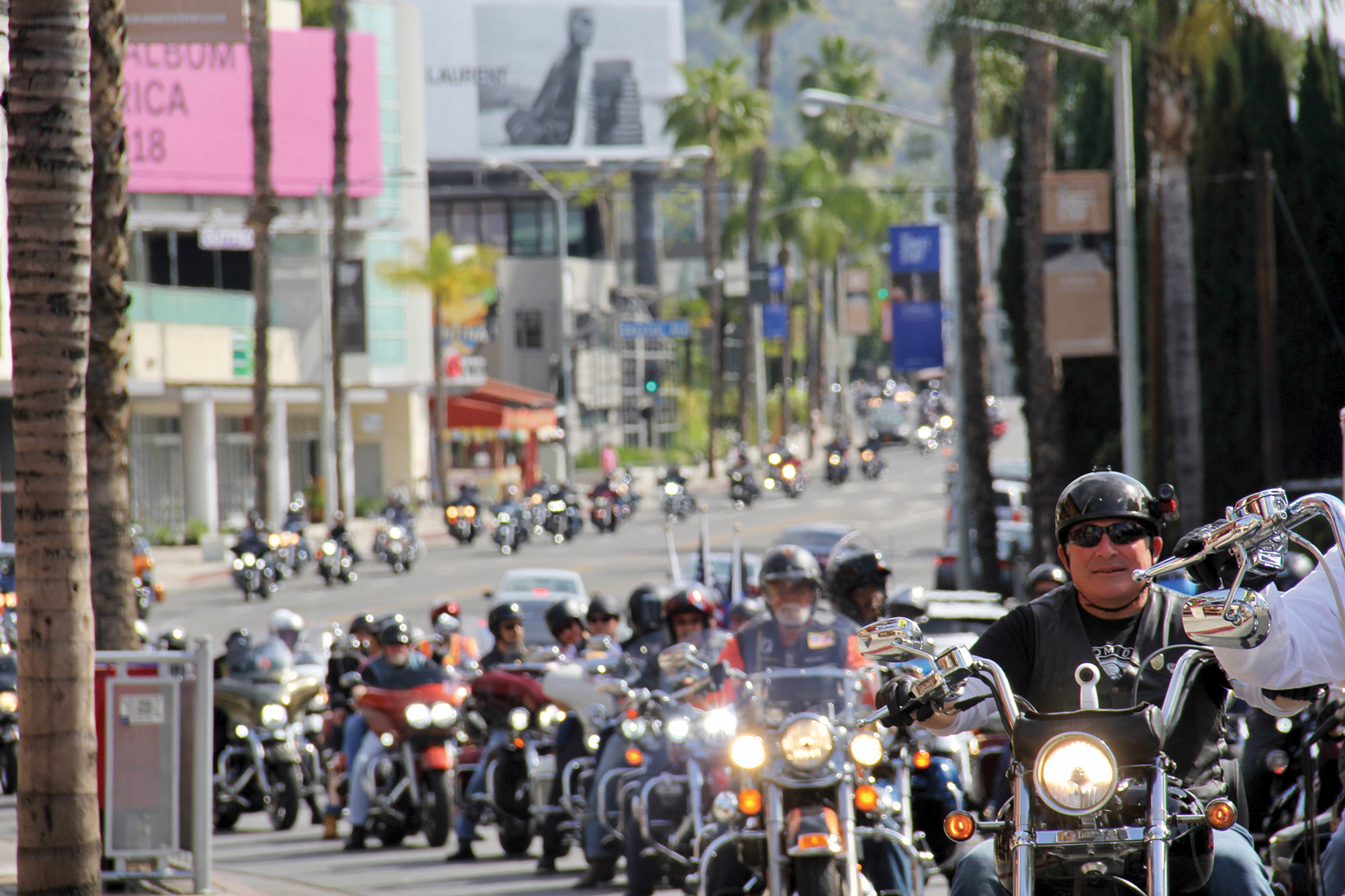 scenes-from-the-6th-annual-heroes-ride-13