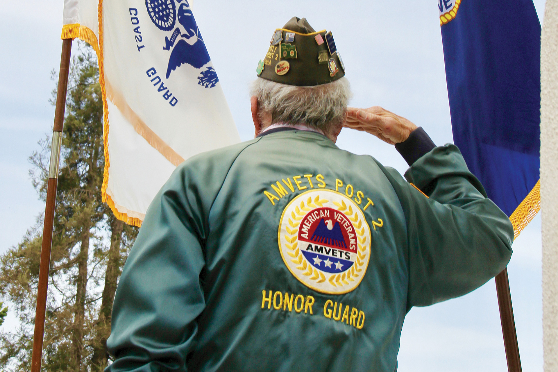 scenes-from-the-6th-annual-heroes-ride-15