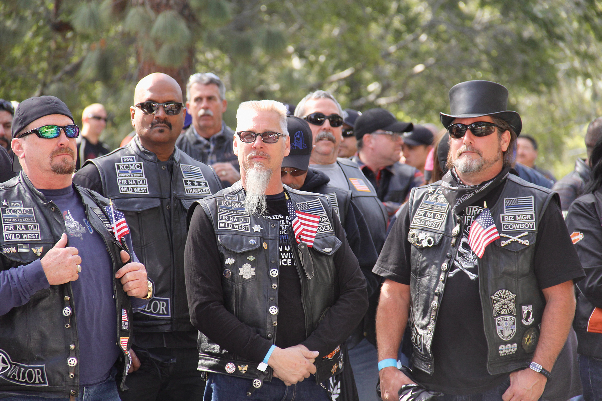 scenes-from-the-6th-annual-heroes-ride-2