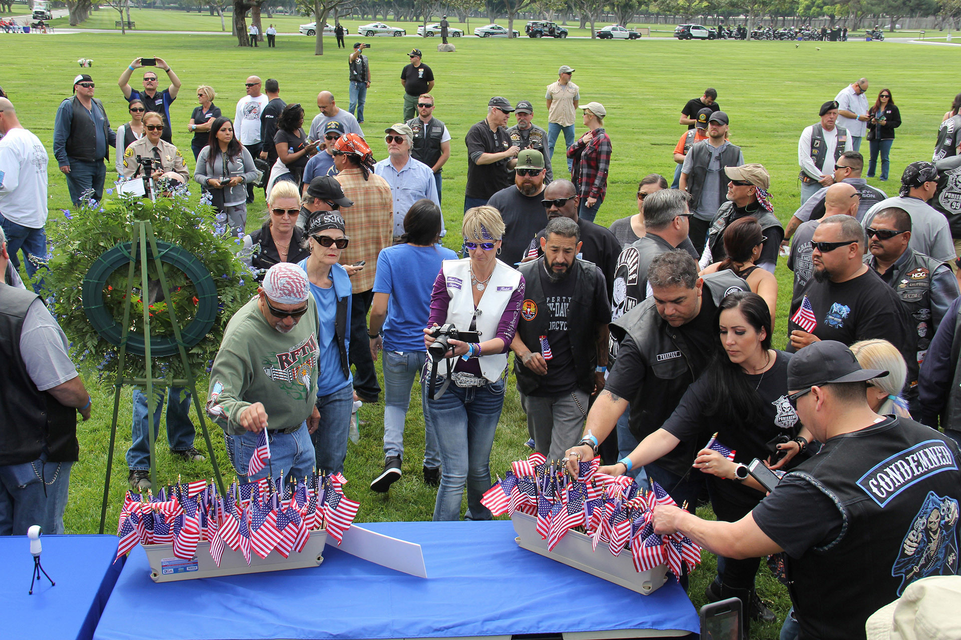scenes-from-the-6th-annual-heroes-ride-20