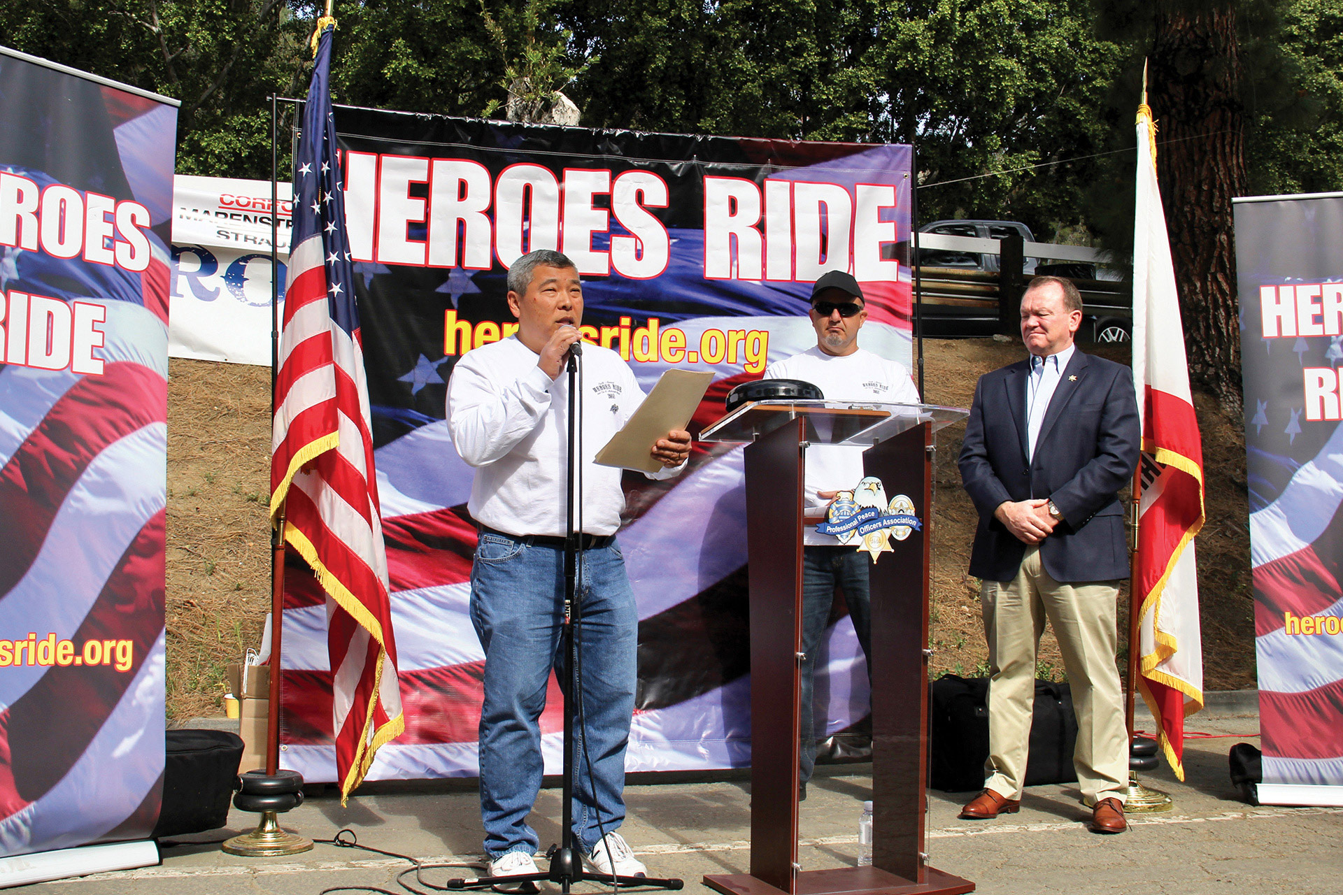 scenes-from-the-6th-annual-heroes-ride-3