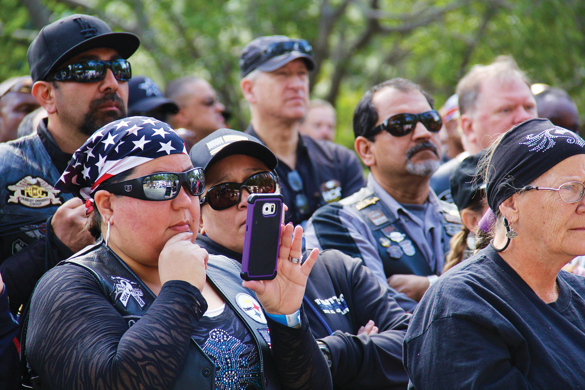 scenes-from-the-6th-annual-heroes-ride-4
