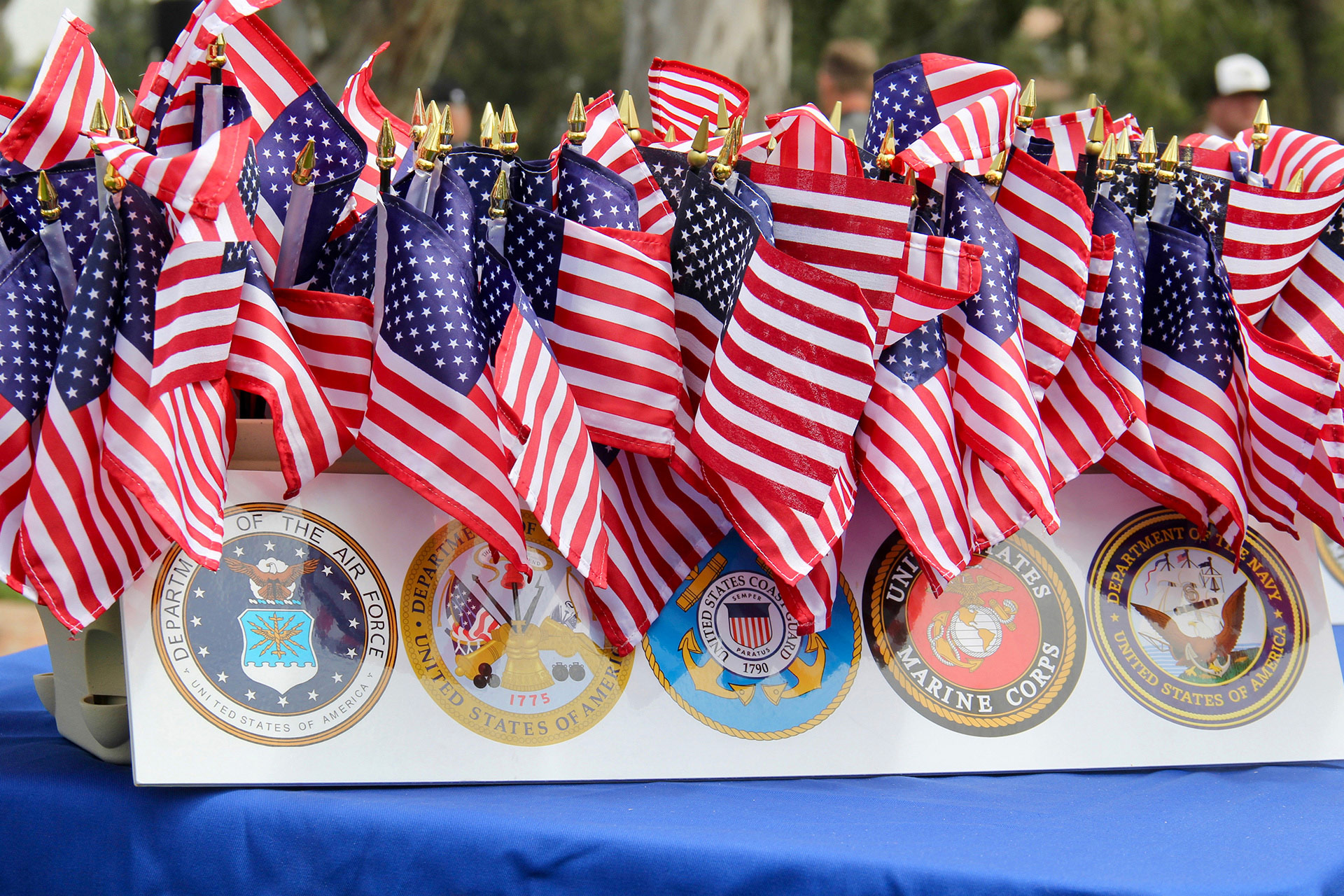 scenes-from-the-6th-annual-heroes-ride-6