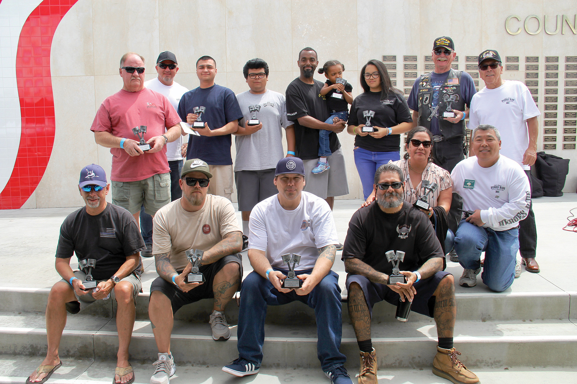 scenes-from-the-6th-annual-heroes-ride-7
