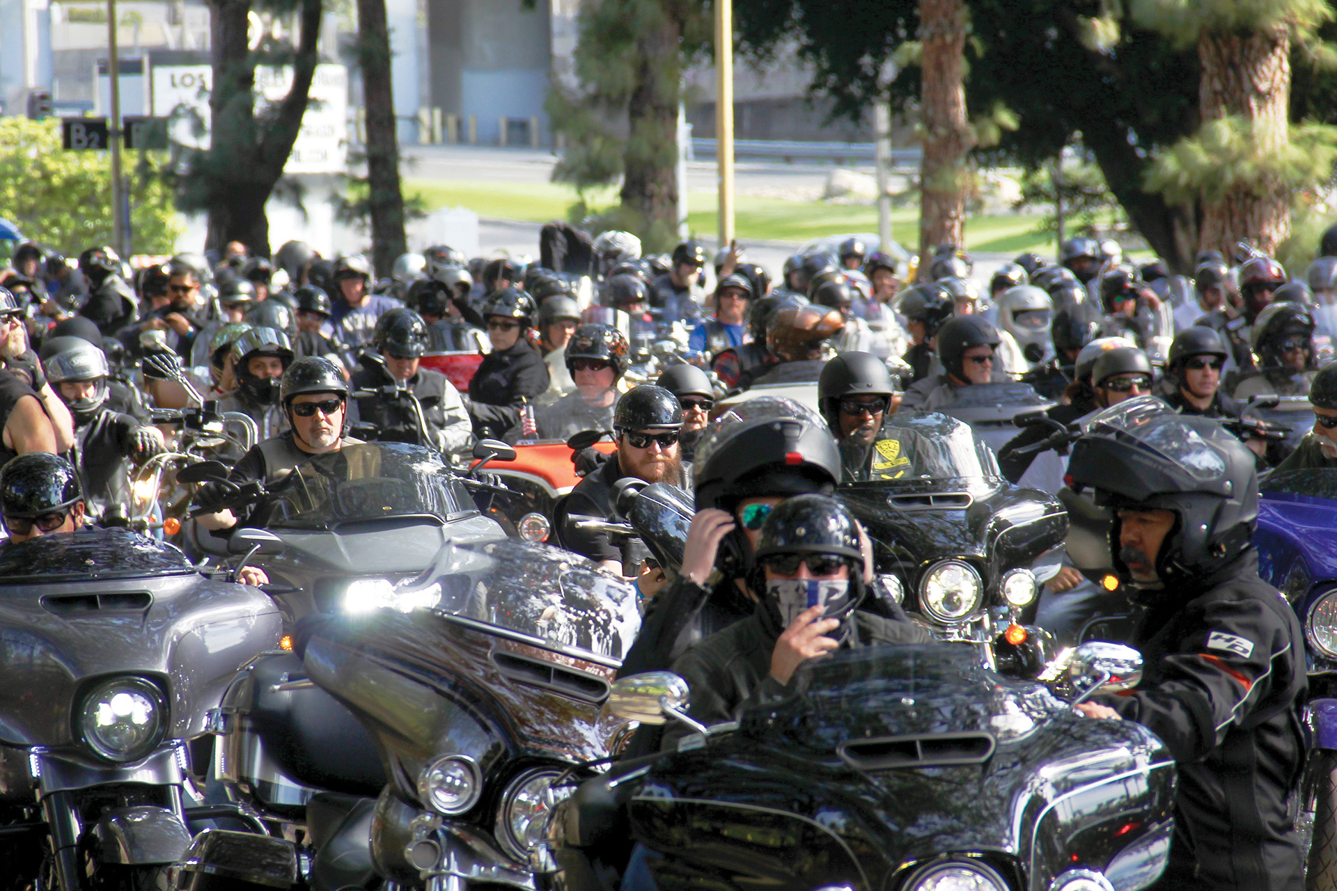 scenes-from-the-6th-annual-heroes-ride-9
