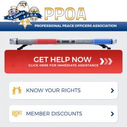 New PPOA App Available for Download