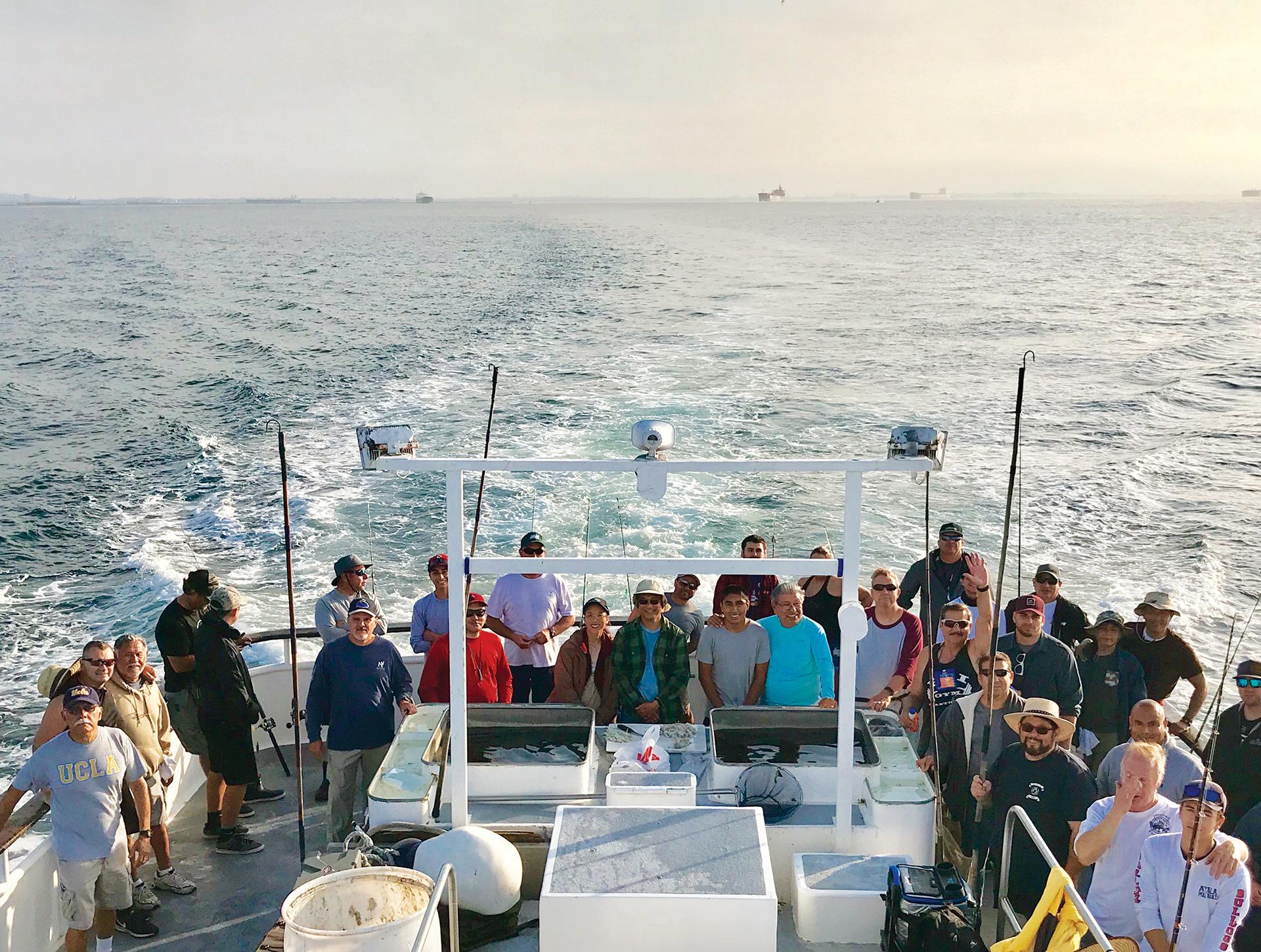 18th-annual-ppoa-fishing-trip-1