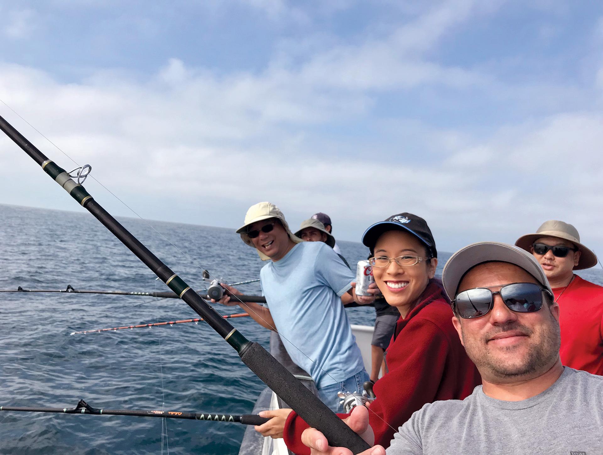 18th-annual-ppoa-fishing-trip-4