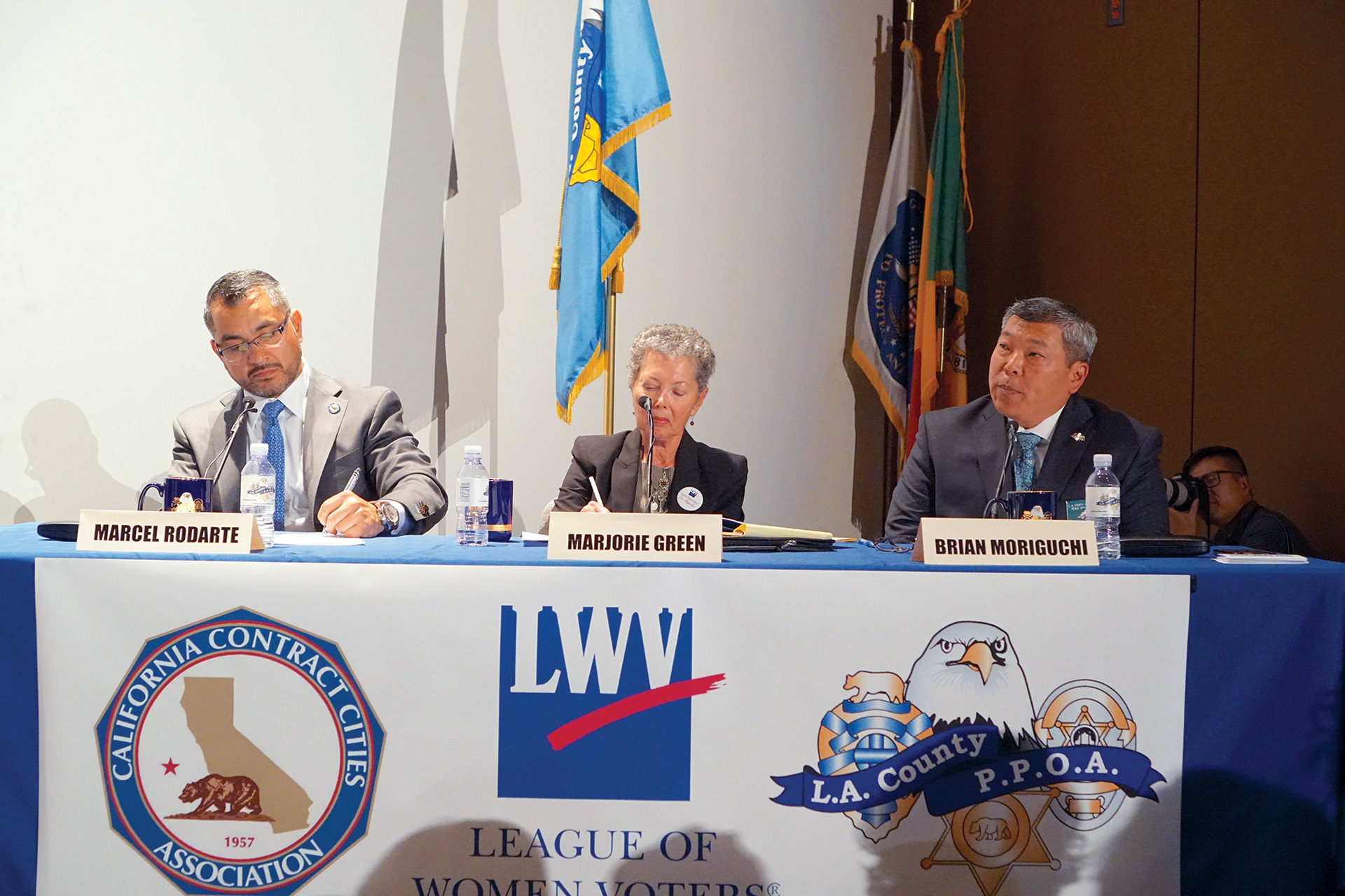 l-a-county-sheriff-debate-hosted-by-ppoa-1