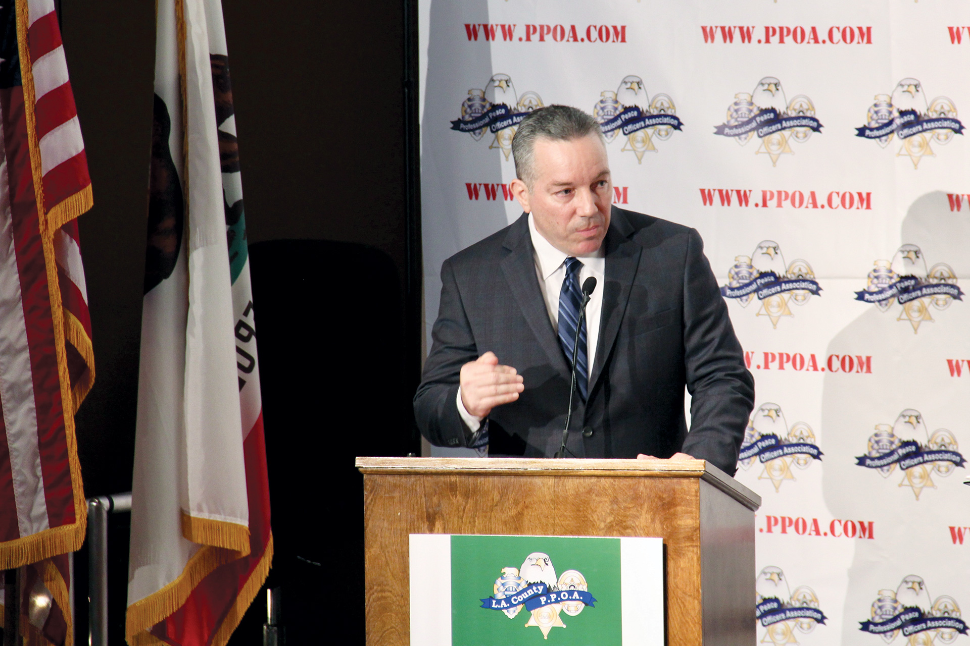 l-a-county-sheriff-debate-hosted-by-ppoa-4