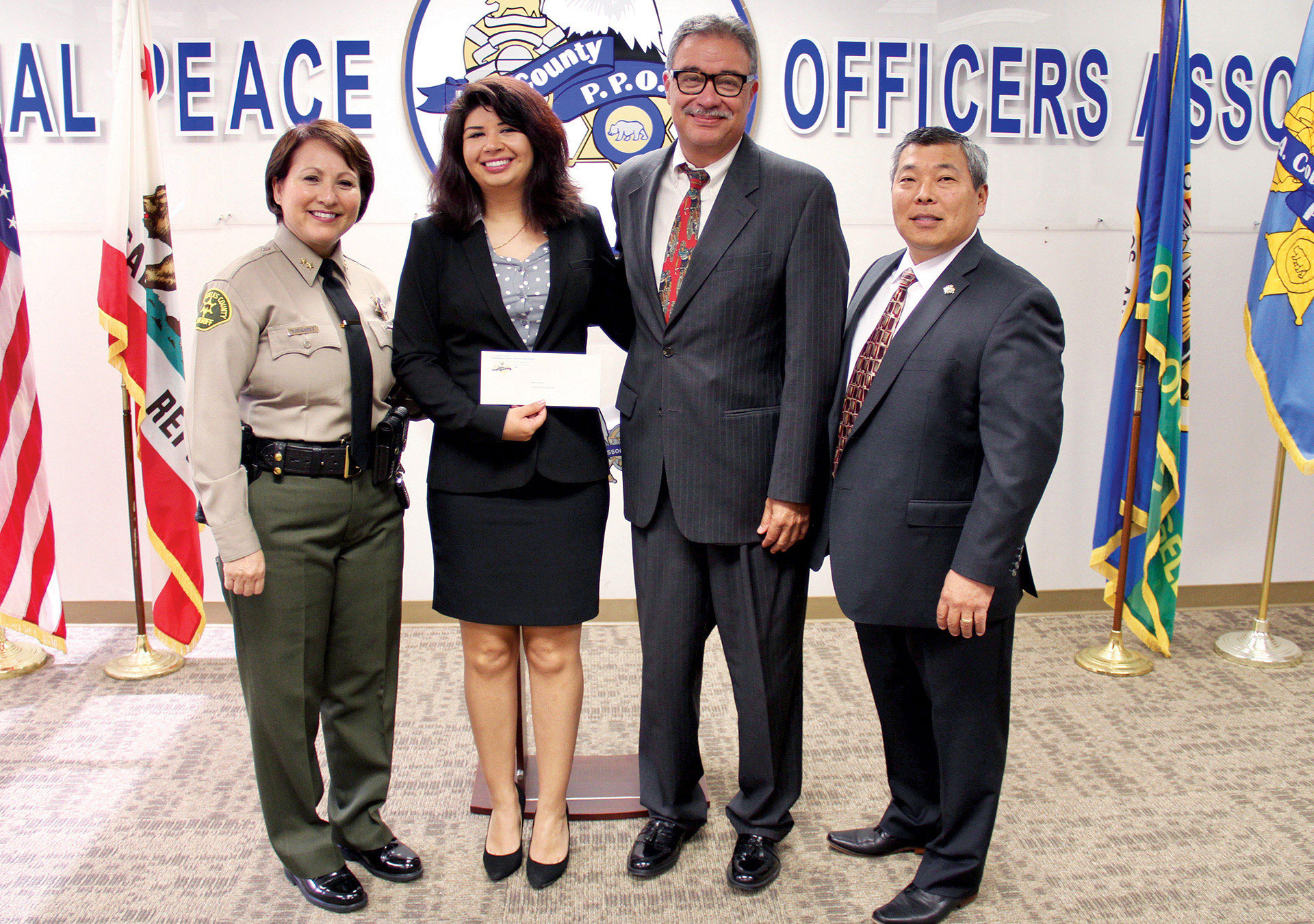 seventh-annual-ppoa-college-scholarship-awards-10
