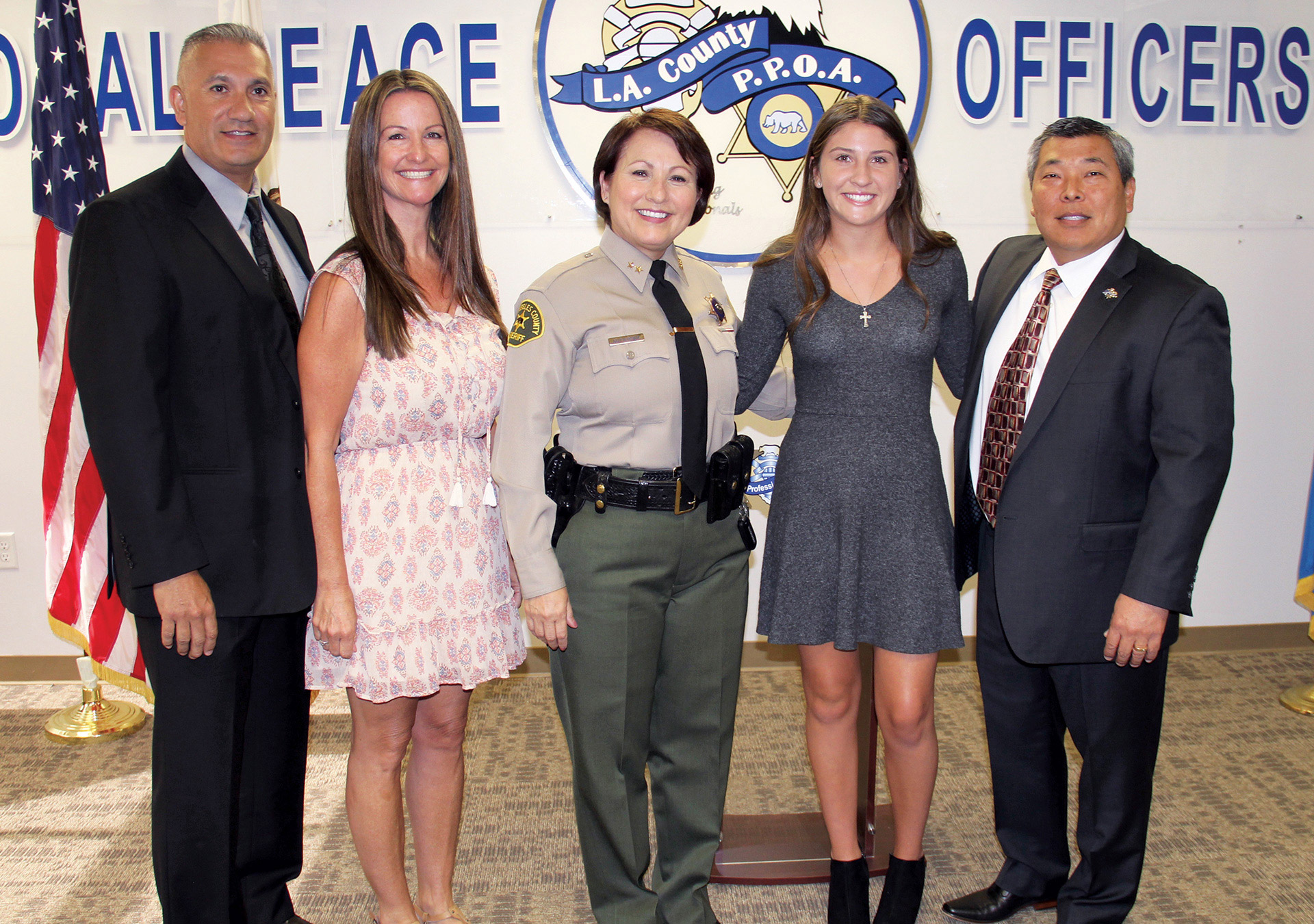 seventh-annual-ppoa-college-scholarship-awards-11