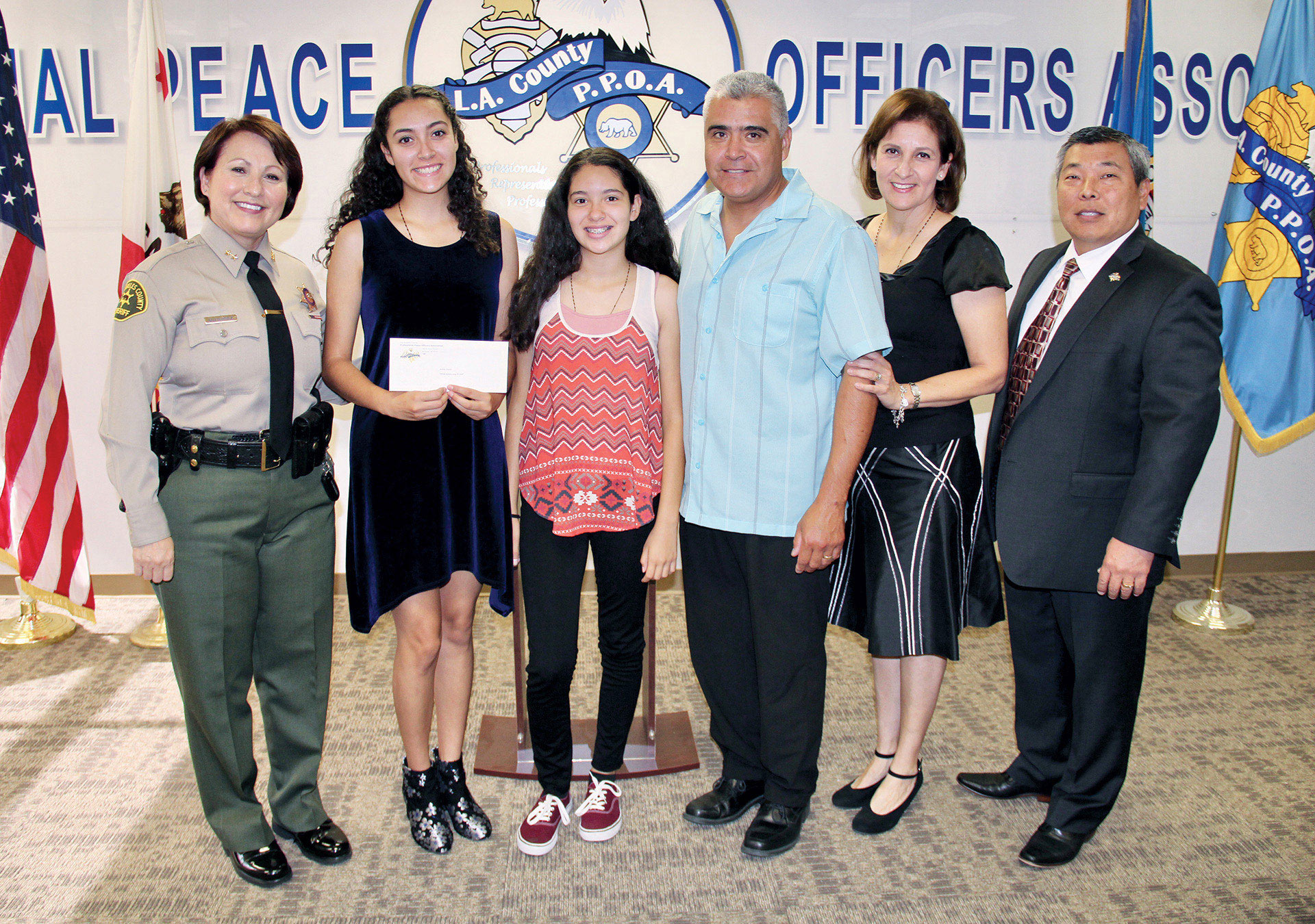seventh-annual-ppoa-college-scholarship-awards-2