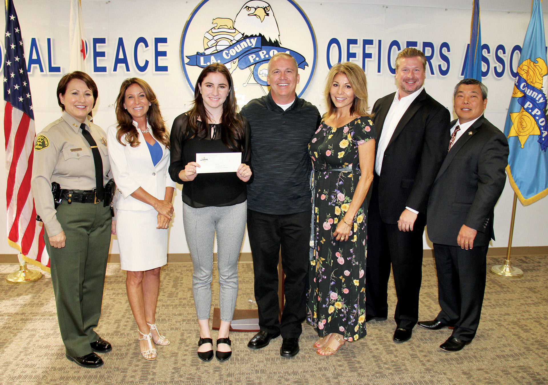 seventh-annual-ppoa-college-scholarship-awards-3