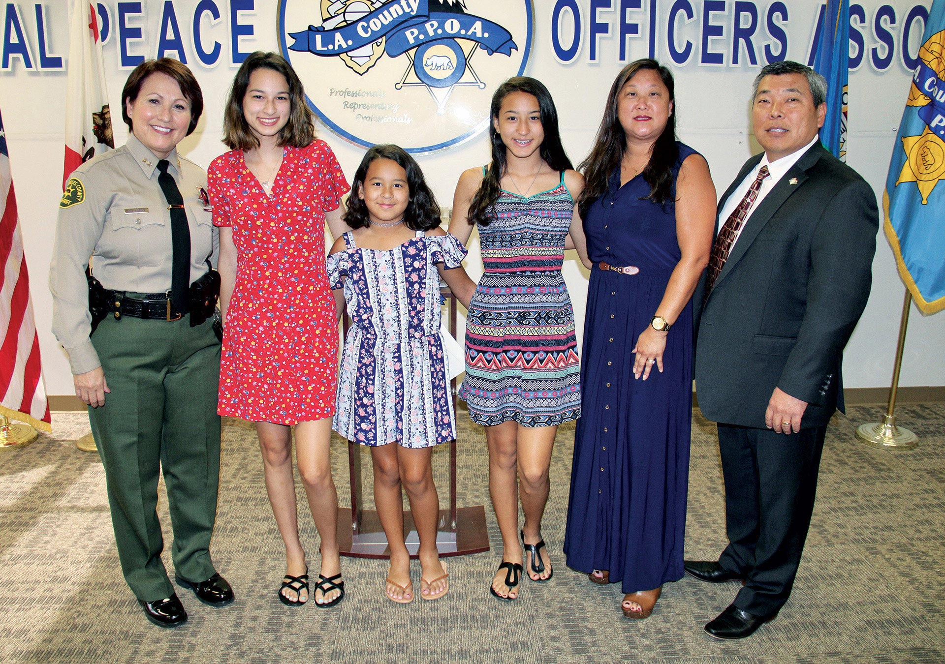 seventh-annual-ppoa-college-scholarship-awards-4