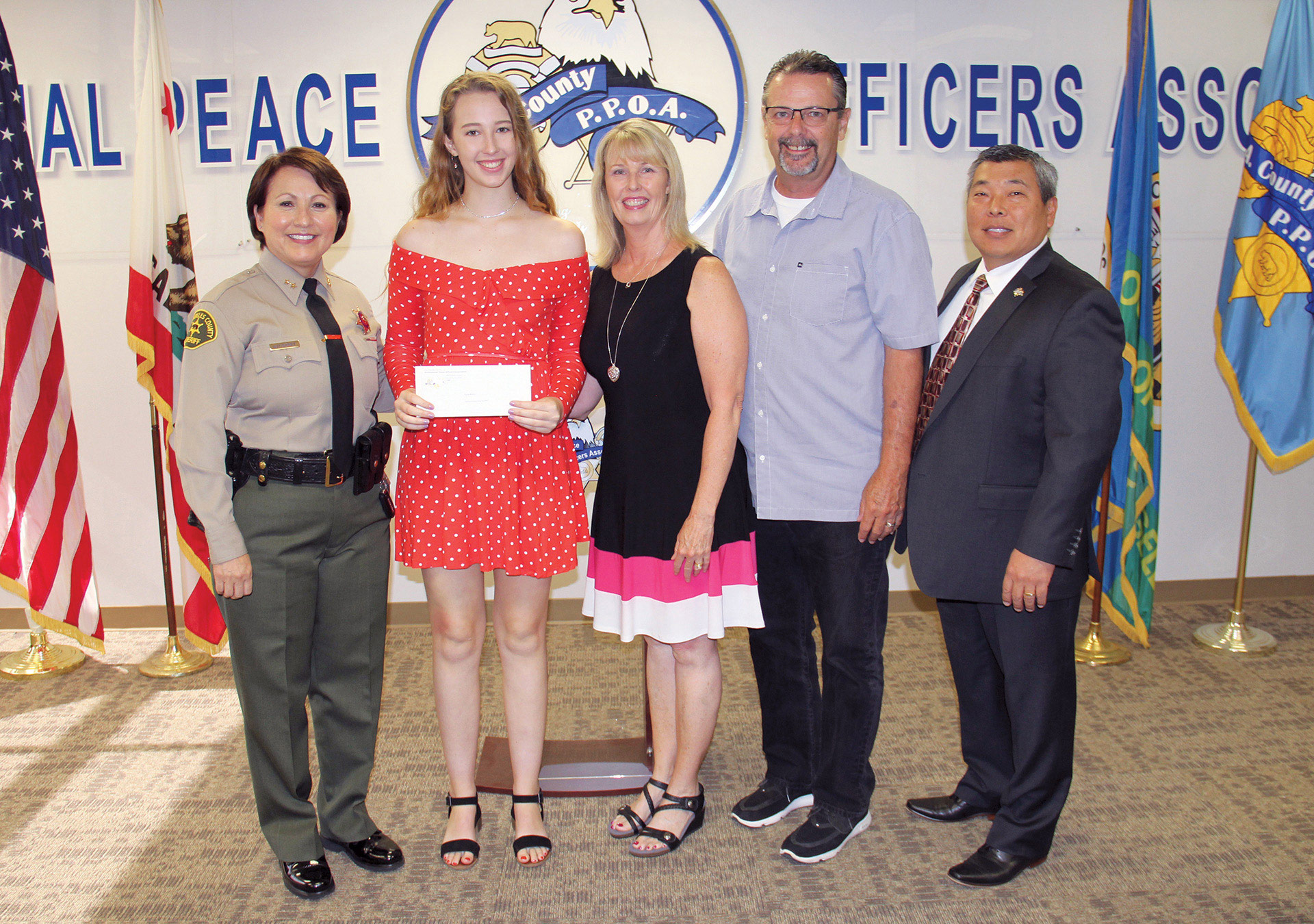 seventh-annual-ppoa-college-scholarship-awards-5