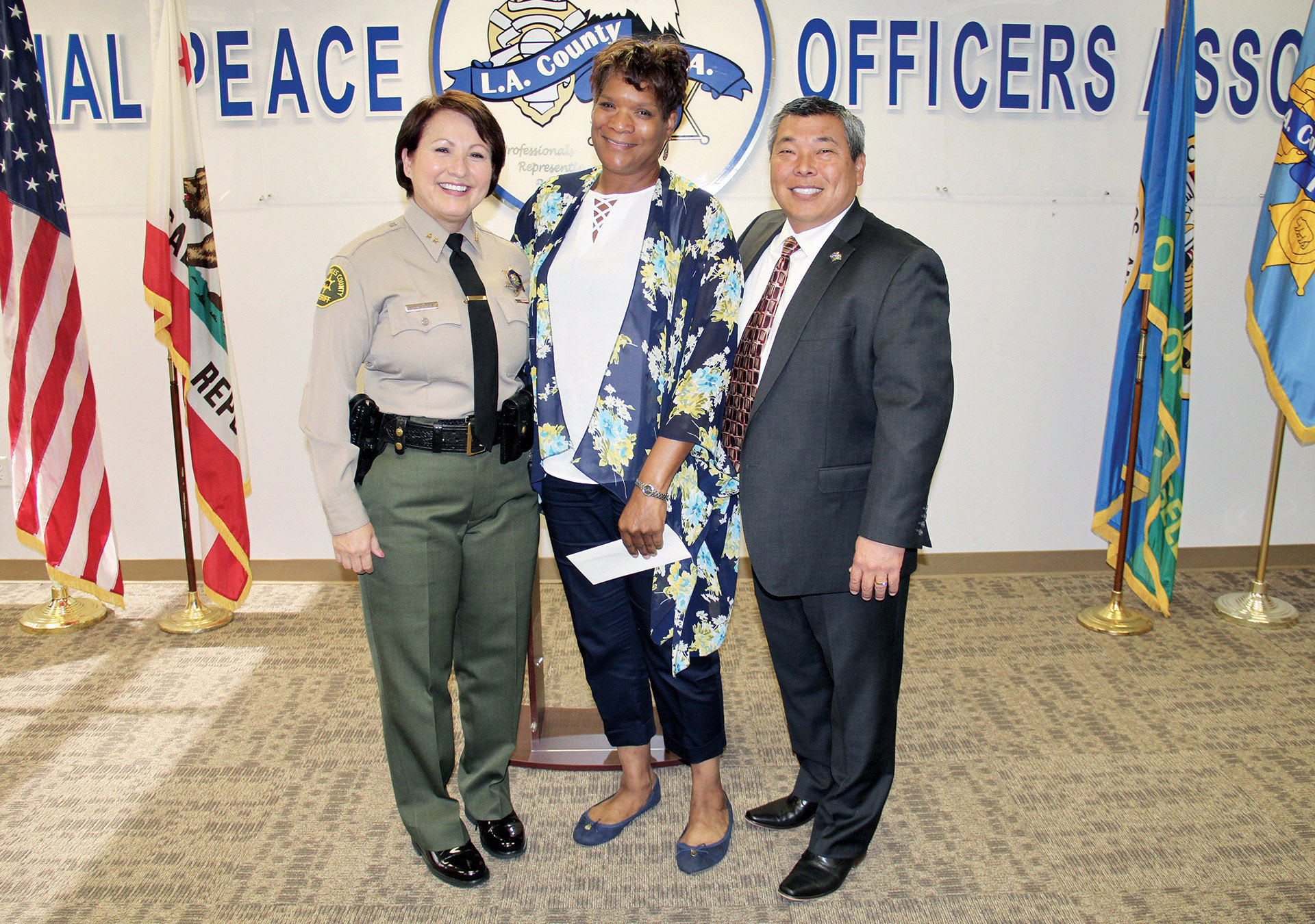 seventh-annual-ppoa-college-scholarship-awards-6