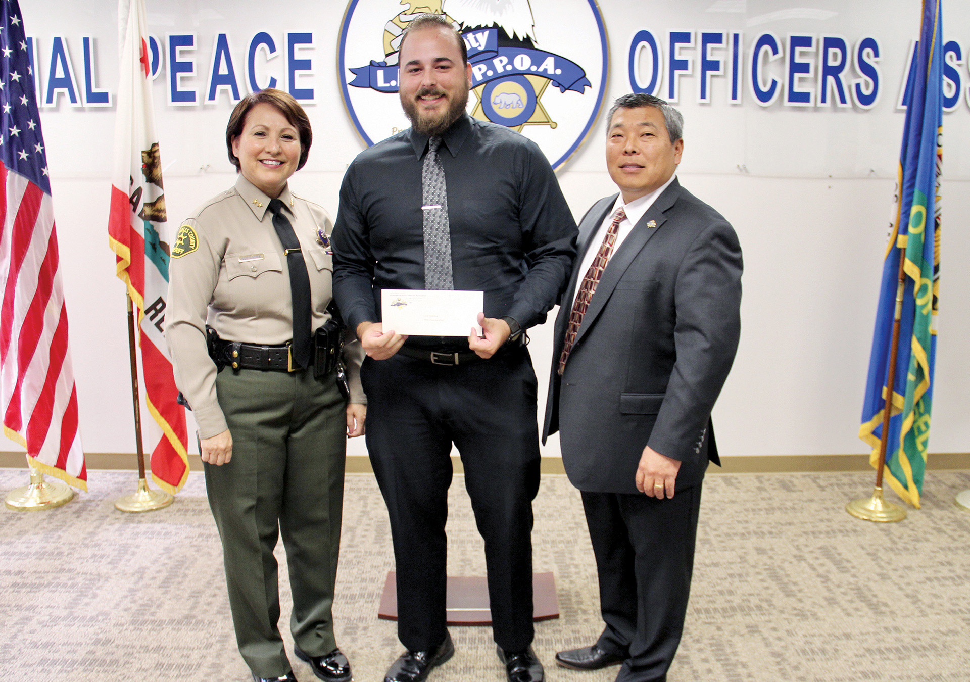 seventh-annual-ppoa-college-scholarship-awards-7