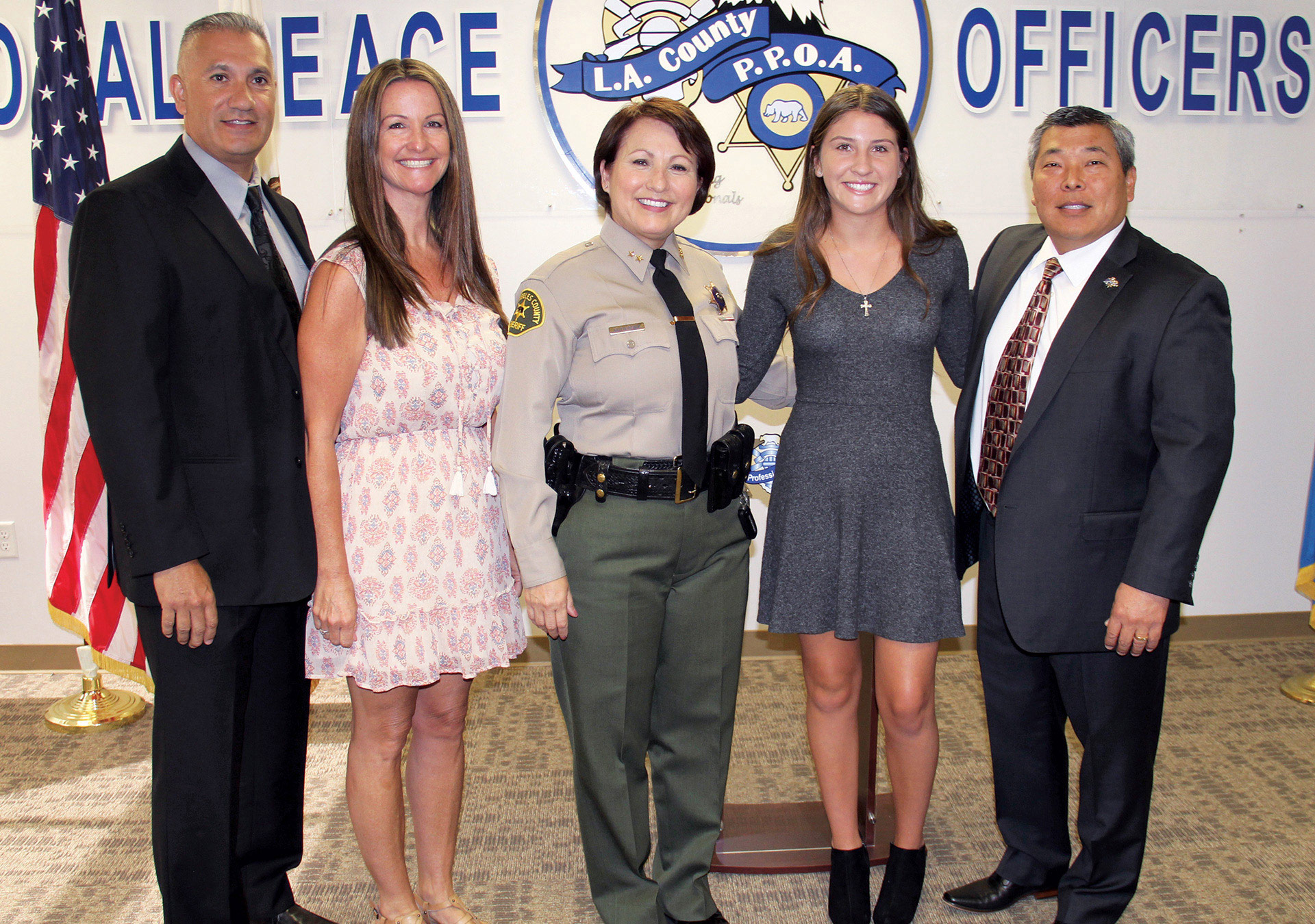 seventh-annual-ppoa-college-scholarship-awards-9