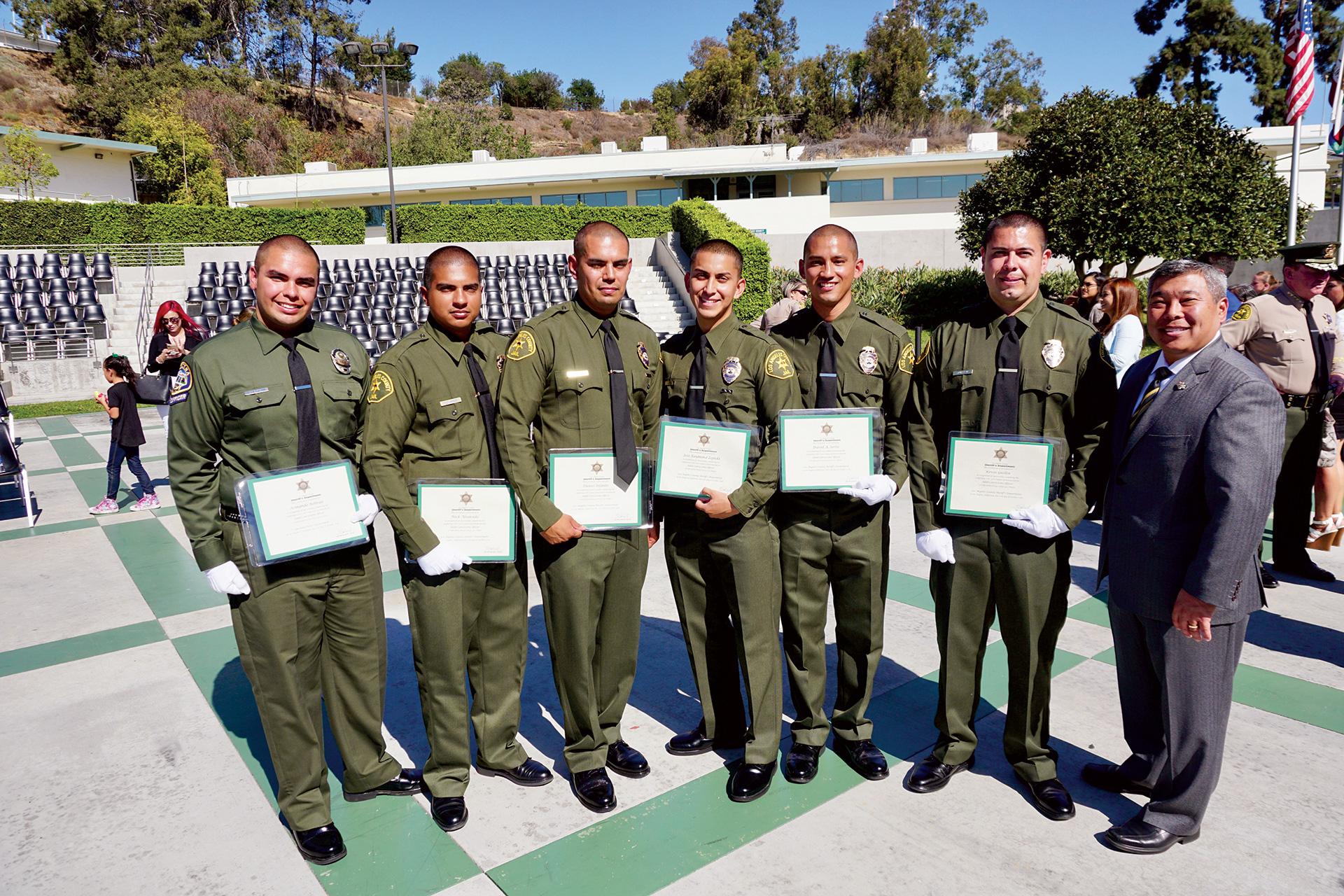 congrats-new-graduates-2018-2