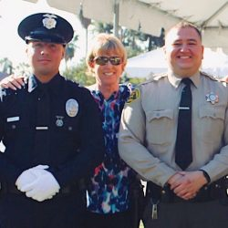Will New Department Leadership Help LASD Security Personnel Succeed?