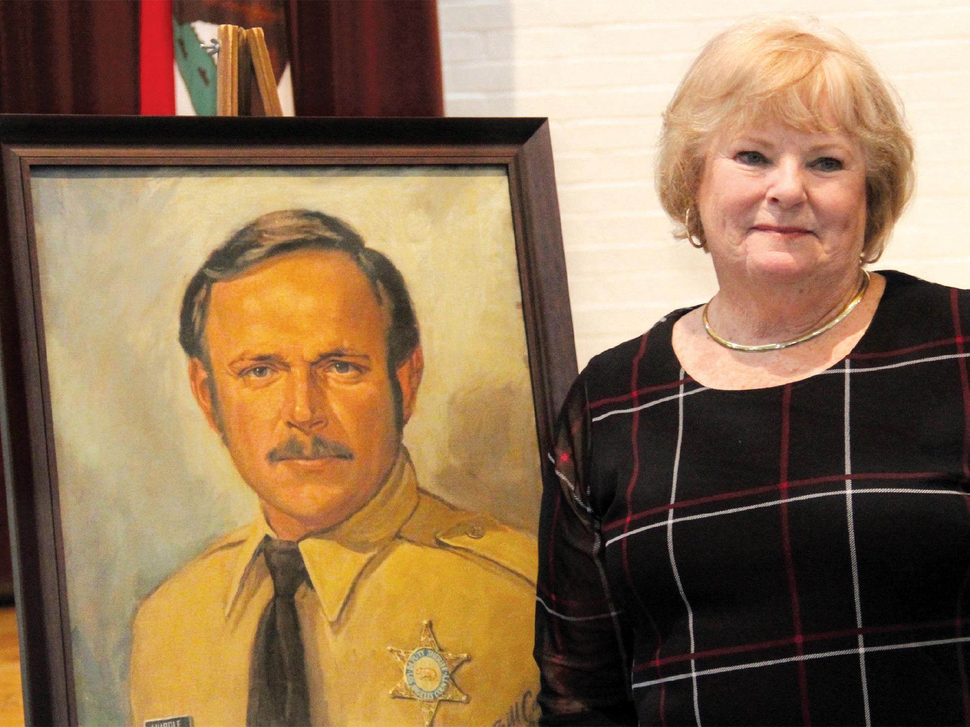 honoring-a-fallen-hero-deputy-didier-hurdle-1