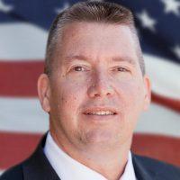 Jim Schallert