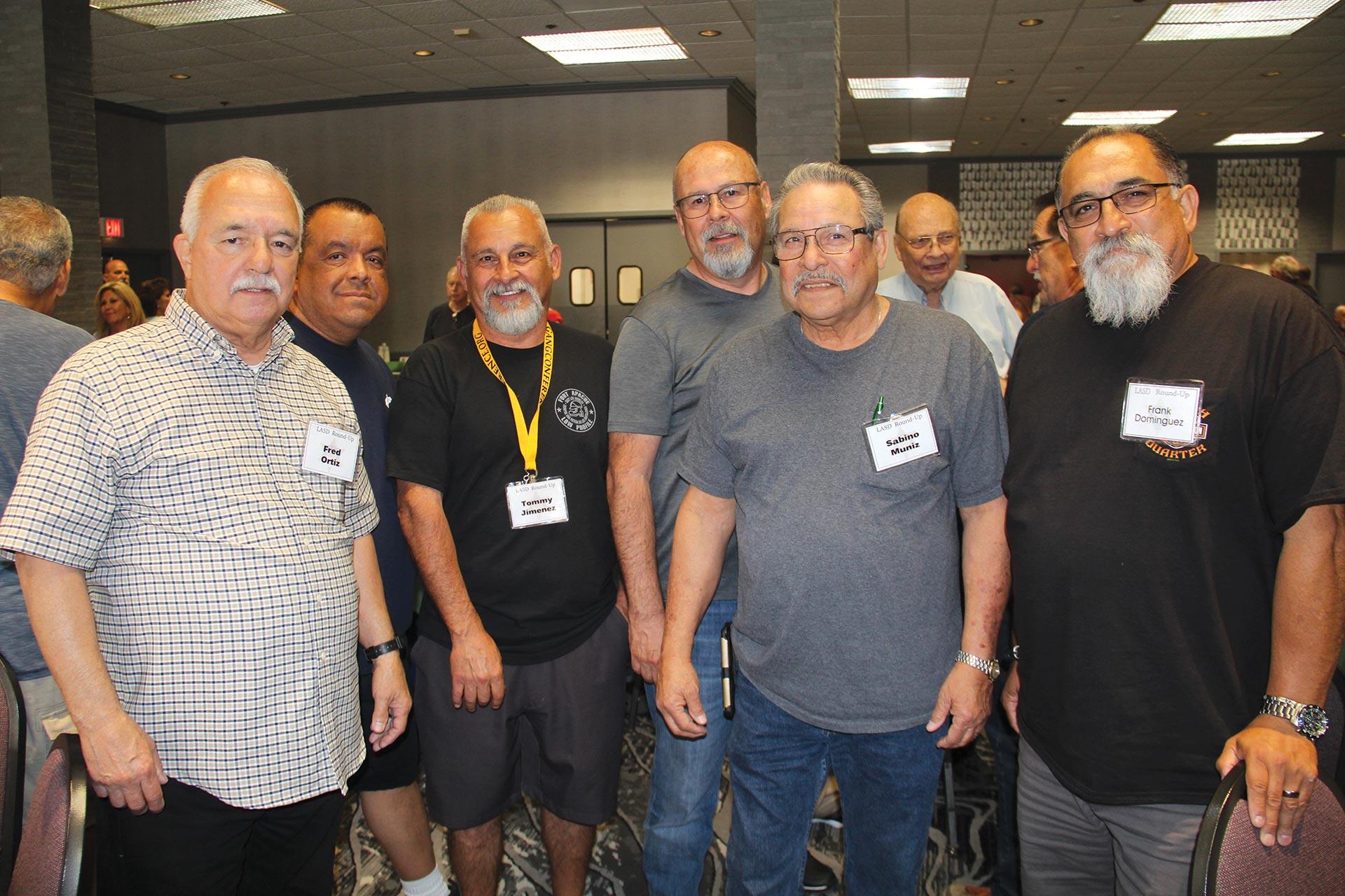 LASD_Retiree_Roundup_2019_02