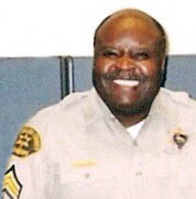 Rest in Peace:SERGEANT JAMES E. BEAMON