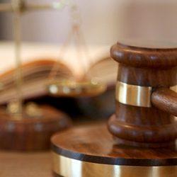Settlement Reached in FLSA Lawsuit
