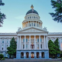 Defend PPOA Members! Imperative Call to Action re: SB731