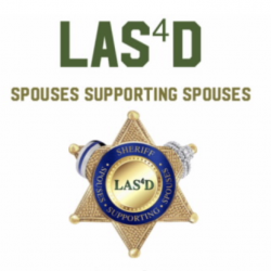 LASD Spouses Supporting Spouses
