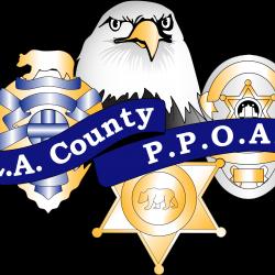 PPOA Board of Directors Update