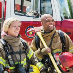 The Firefighter Corollary